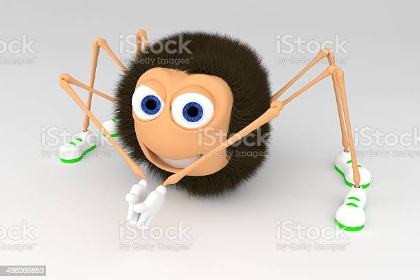 Cartoon spider picture id498366883?b=1&k=6&m=498366883&s=612x612&h=j2dlzihbamuhfd5sxfmlo8sqeuzrnooxlduljd1i8 8=