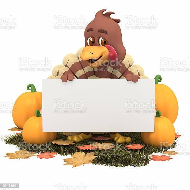 Cartoon tanksgiving turkey holding sign picture id93498601?b=1&k=6&m=93498601&s=612x612&h=walgfjbcutrhbjmj0ztejpzl vu4jrxrxhf6rvwgdem=