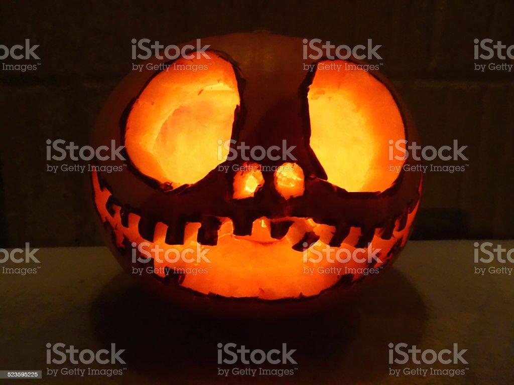 Gatto gonfiabile di m di m halloween con gli affitti dei
