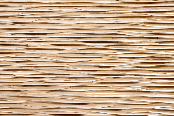 Carved wood background Carved wood background carving craft product stock pictures, royalty-free photos & images