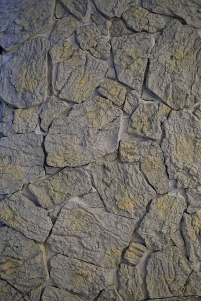 carving rocks background - depredation stock pictures, royalty-free photos & images