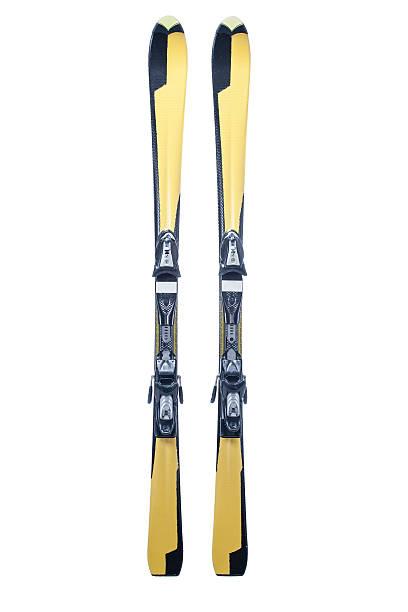 Carving ski picture id537117443?b=1&k=6&m=537117443&s=612x612&w=0&h=qj5bimygjdyz6hb4hc9i64uixrpafp5x99hezh7afvm=
