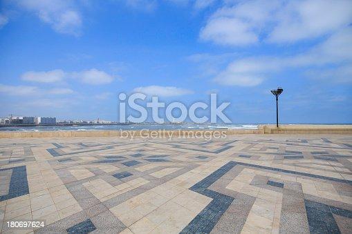 istock Casablanca 180697624