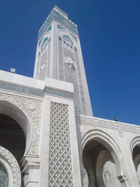 Casablanca – Foto