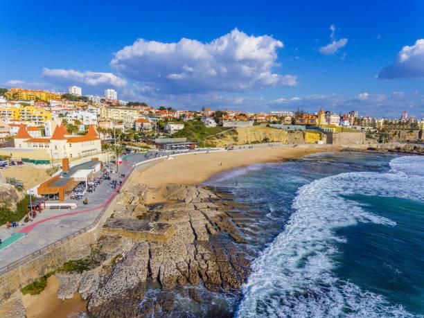 Cascais, Estoril – Foto