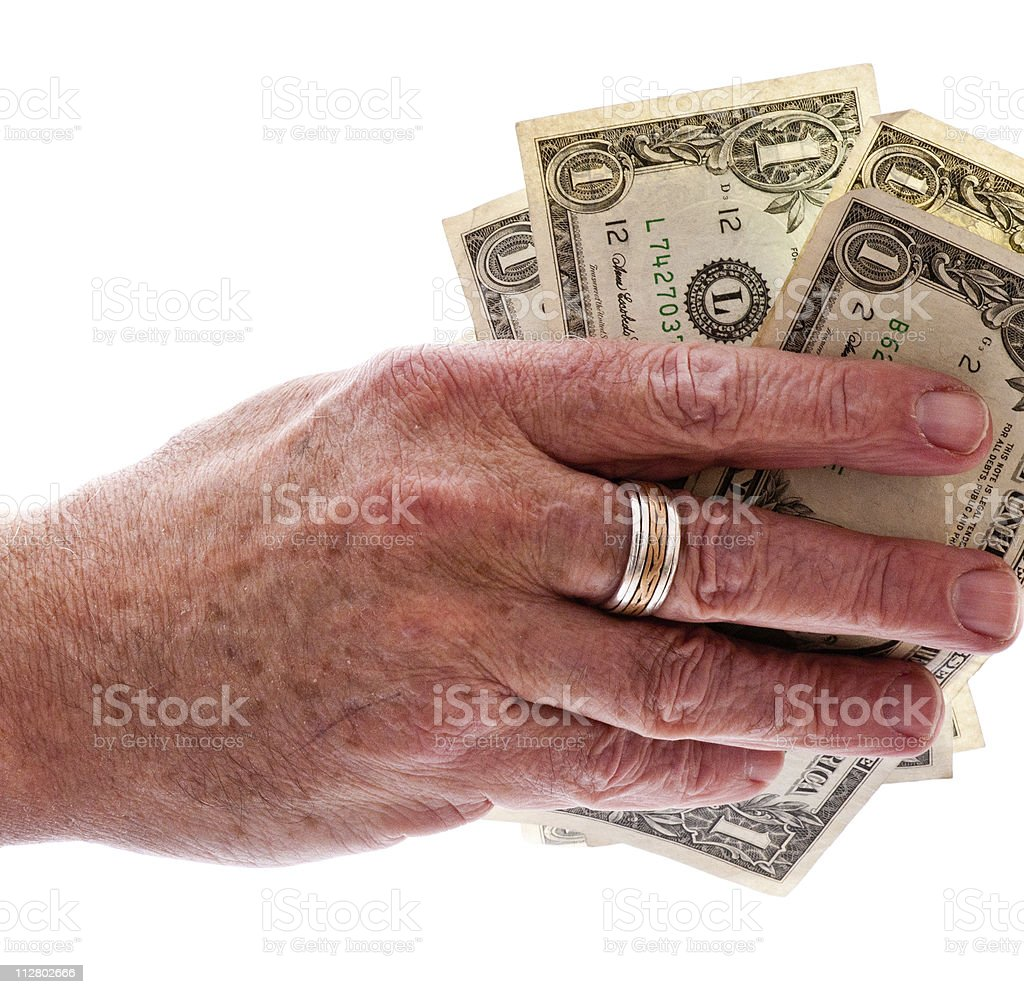 cash-in-hand-jobs-yate-bristol-sex-free