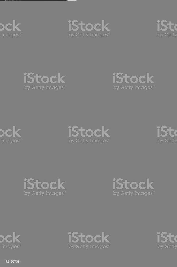 Cash Spread stock photo