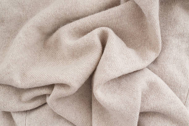 Cashmere Texture Background Cashmere Texture Background salé morocco stock pictures, royalty-free photos & images