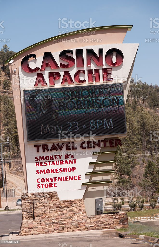 Gambling in ruidoso new mexico secret procter and gamble