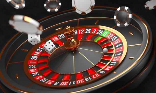 1,976 Casino Theme Stock Photos, Pictures & Royalty-Free Images - iStock