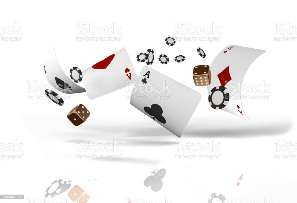 onlin casino in canada