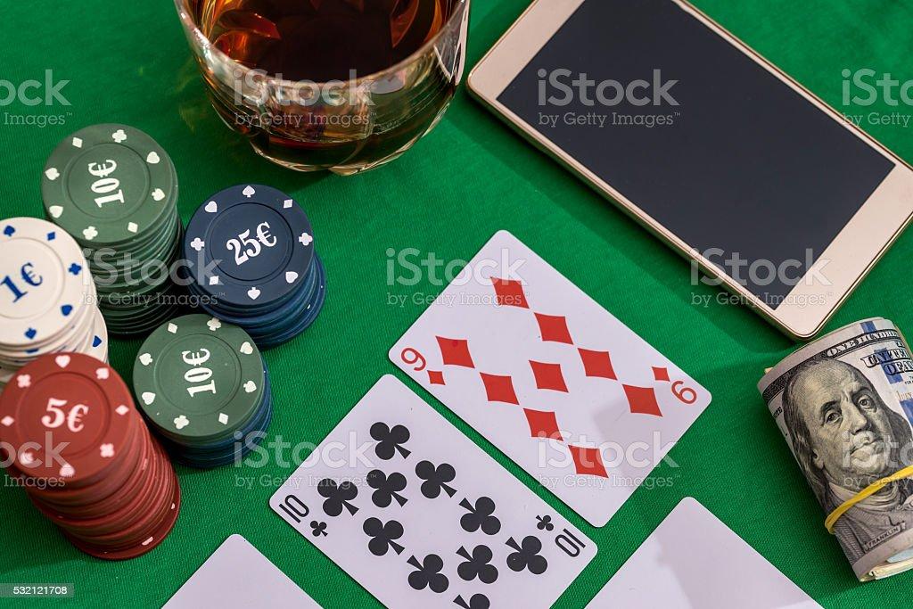 Азартные игры казино деньги казино москвы 2010 открытый кубок снг