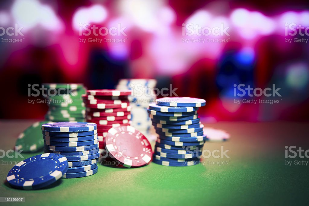 Casino credits villa fortuna casino free spins 2012