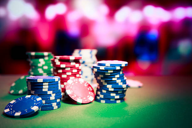 38,602 Casino Chips Stock Photos, Pictures & Royalty-Free Images - iStock