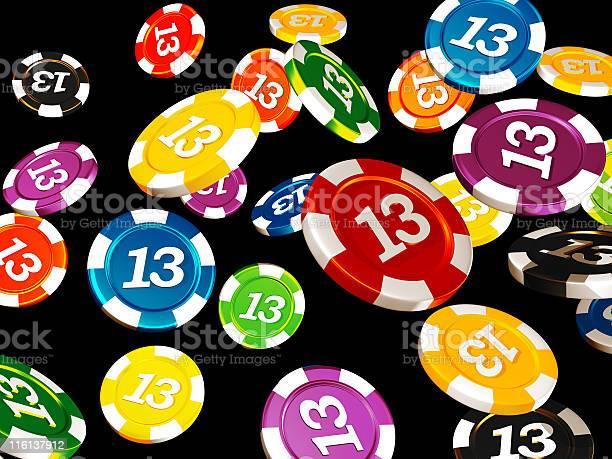 Casino chips picture id116137912?b=1&k=6&m=116137912&s=612x612&h=5p4ys2wqcsirddyjqhpmvmmyf7fxwijfgnngppr184g=