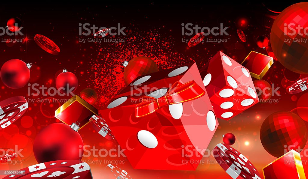 上海莱士血液制品股份有限公司关于 控股股东莱士中国存在可能被