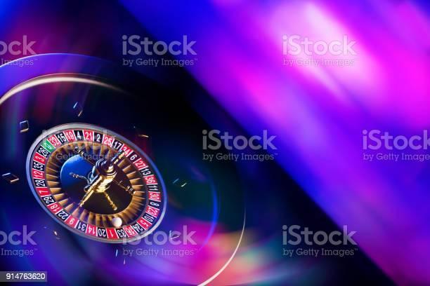 Casino concept picture id914763620?b=1&k=6&m=914763620&s=612x612&h=jpzpdttq5upco b3dnqjzxmagzrtnfnb3 g6jicu4uy=