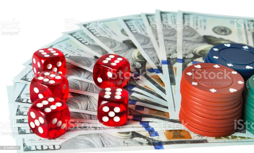 California online gambling bill fails