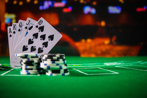 167,461 Casino Stock Photos, Pictures & Royalty-Free Images - iStock