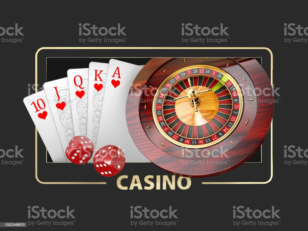 casino machine à sous gratuite