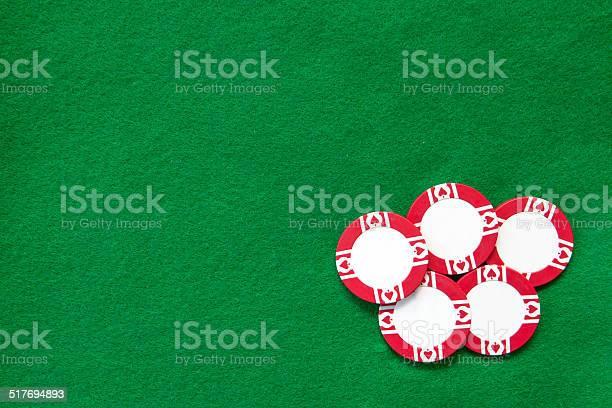 Казино фишки на зеленом фоне картинки хорошего качества казино с бонусом без депозита с выводом денег