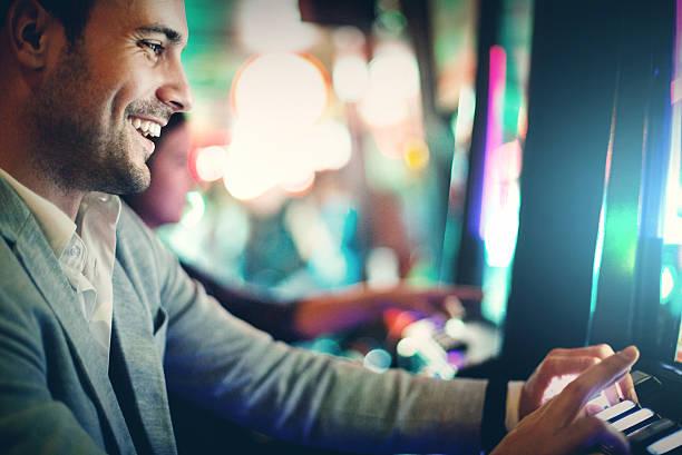neue online casinos mit bonus ohne einzahlung