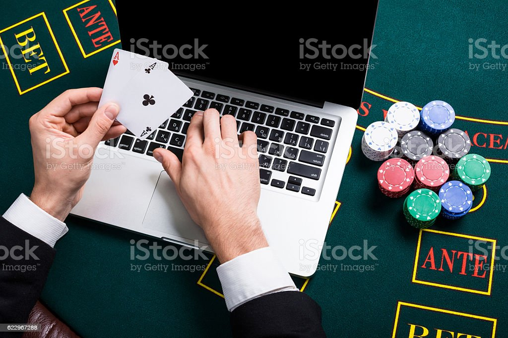 Gatu clip lady gaga poker face