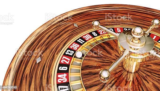 Casino picture id484263245?b=1&k=6&m=484263245&s=612x612&h=ls9tu1o1gagbttc3f ecphvhighzuqdktueuigj sdo=