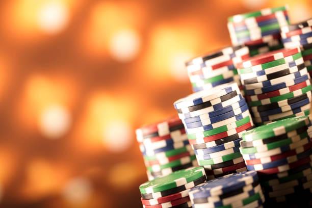 online casino license in usa