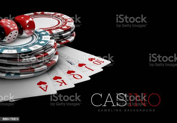 Casino poker chips casino games 3d illustration picture id886478924?b=1&k=6&m=886478924&s=612x612&h=p8ytqqiz301llli1cbh tzss0w cbzjad3an0h1fwno=