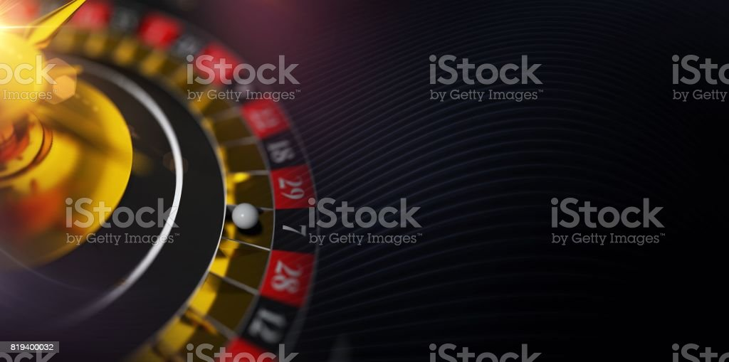 CasiGO Online Casino | CasiGO Online Casino | Casino Games