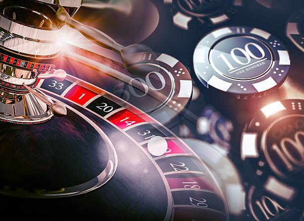 no deposit bonus casino uk 2019