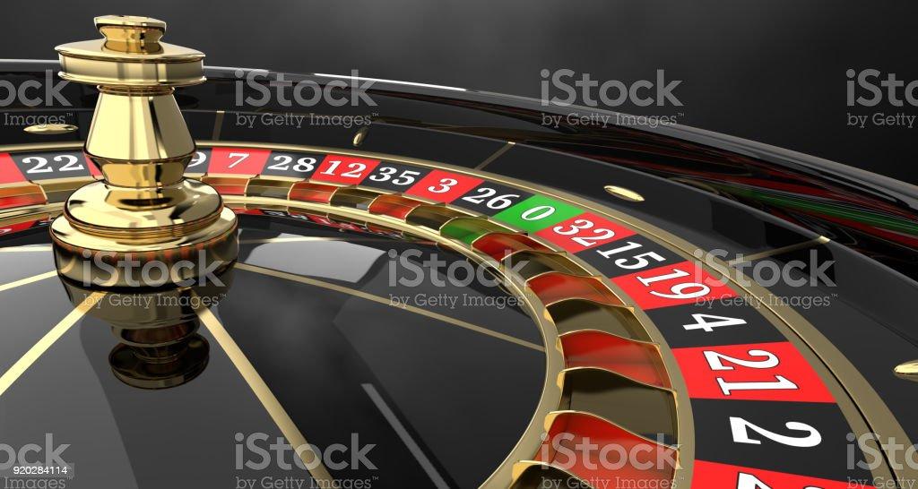 Casinos closest to virginia beach