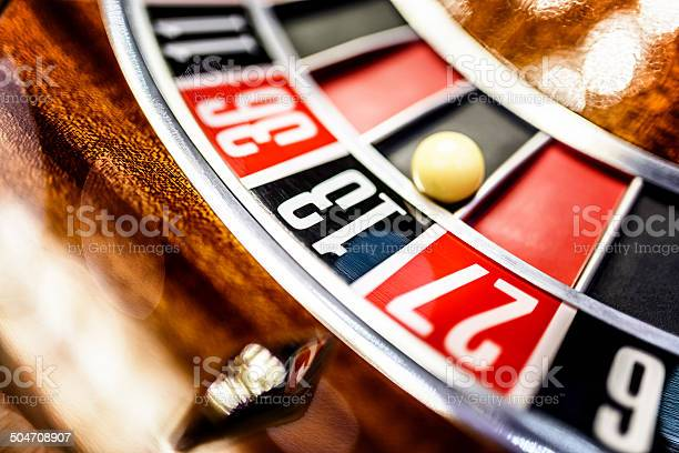 Casino roulette wheel picture id504708907?b=1&k=6&m=504708907&s=612x612&h=ukmlytwepziwltvjo9pwjilv 3d m8rol jchw8ww7m=