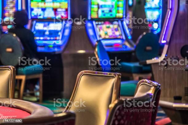 Casino slot machines picture id1147221680?b=1&k=6&m=1147221680&s=612x612&h=81rdzhtktyzqvaiaqqncoedctqub8qittvrtbtobz7c=
