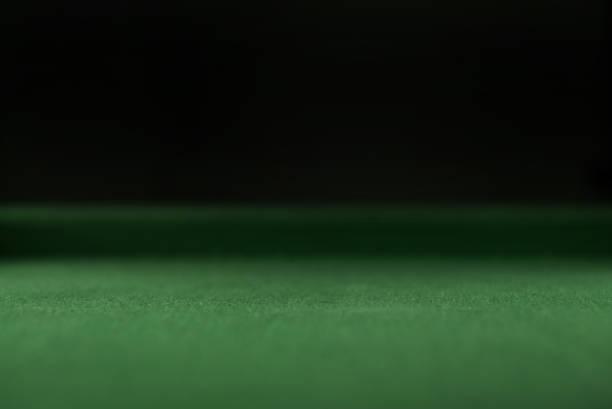 Tema de Casino. reproducción de fichas y dados - foto de stock
