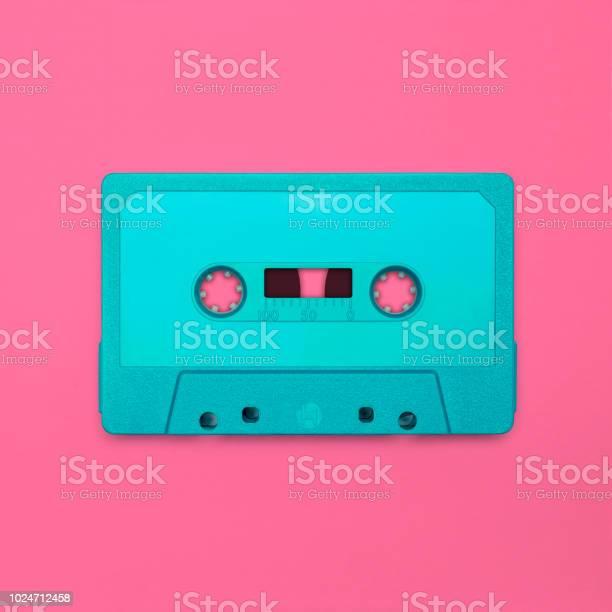 Cassette tape picture id1024712458?b=1&k=6&m=1024712458&s=612x612&h=1 zstwpqv7ngy4wawekzftgfaoqnjmbqkymrdajsotu=