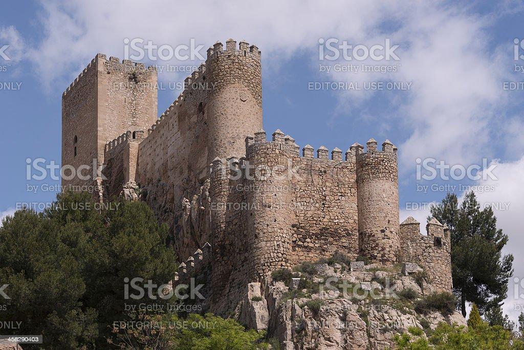 Castle - Photo