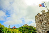 Castles of Sintra