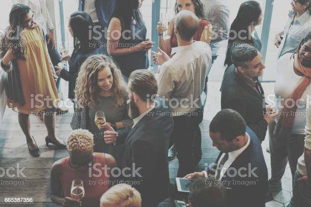 Casual catering discussion meeting colleagues concept picture id665387356?b=1&k=6&m=665387356&s=612x612&h= 7oyo 1lhy4 zovcxquzusww5khxi igdjkz29cxfu0=