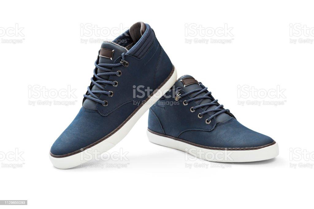Casual Schuhe – Foto