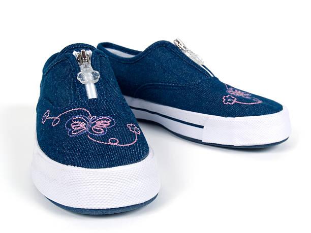 Casual shoes picture id172400782?b=1&k=6&m=172400782&s=612x612&w=0&h=u xfl1jq8opwyomqghvfzoqndrqambrso qmguq160c=