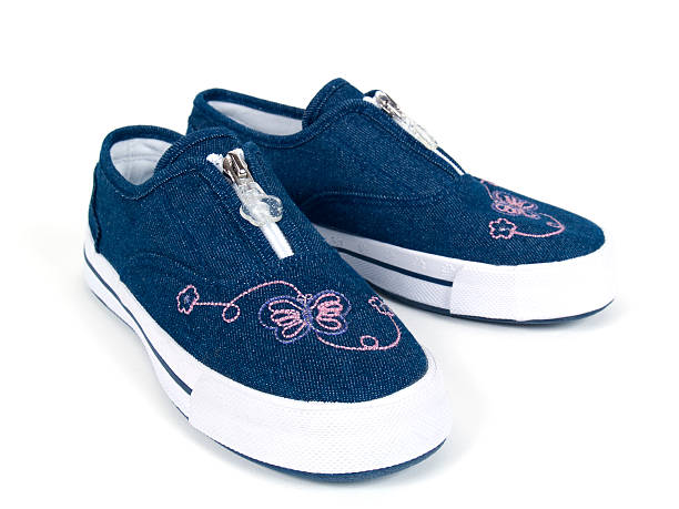 Casual shoes picture id172434531?b=1&k=6&m=172434531&s=612x612&w=0&h=fetsuoqw1eomqavoi4l4om 2 lufiqi9gsxtg9gzfqm=