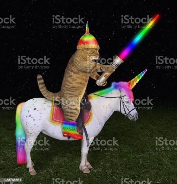Cat alien rides the unicorn 2 picture id1083765864?b=1&k=6&m=1083765864&s=612x612&h=xjaub0qqu4evsjluxm3zo3efedmk2j q54whjd8wrmq=