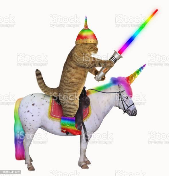 Cat alien rides the unicorn picture id1083241432?b=1&k=6&m=1083241432&s=612x612&h=fbflrc0rhvtaq3eq73wfa flllvoytyzgph pkewrog=