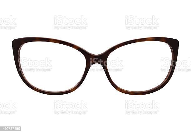 Cat eye glasses picture id492737486?b=1&k=6&m=492737486&s=612x612&h=ym yelrz1bvdfumgdptoofaw 36msucujcvftizwutq=