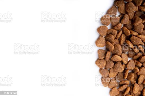 Cat food on white background picture id1148643493?b=1&k=6&m=1148643493&s=612x612&h=ww4cqasoxuuq6wjdzilf8a9v13xpwsby2yqlpqistsa=