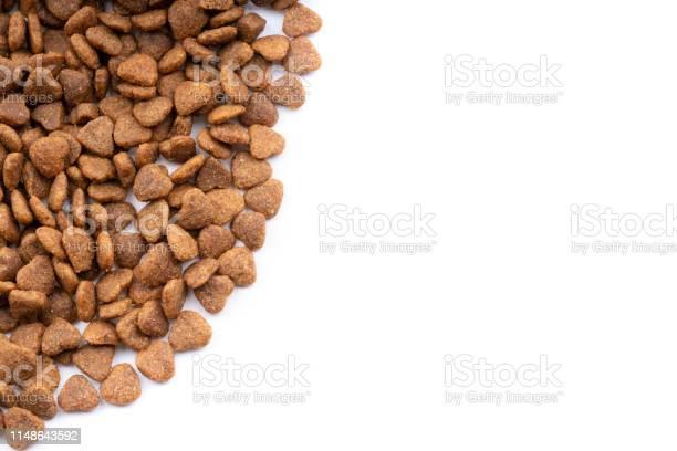 Cat food on white background picture id1148643592?b=1&k=6&m=1148643592&s=612x612&h=rbbm35zmivzzeuaelhchxdnjdtrsergfrr8ei7eyzwq=