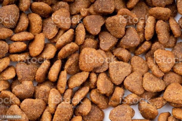 Cat food on white background picture id1148644034?b=1&k=6&m=1148644034&s=612x612&h=s7hfzjifvtqqri5kgeflp8hoevbqh3gusb mx35cwqy=