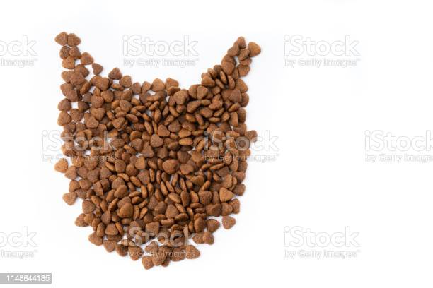 Cat food on white background picture id1148644185?b=1&k=6&m=1148644185&s=612x612&h=vdk29trsqp9yejv96fh2a9nabjzt8y6tv3ghzvsqmrc=